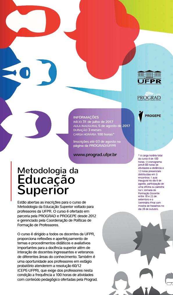flyer_eletronico_metodologia 3 de agosto