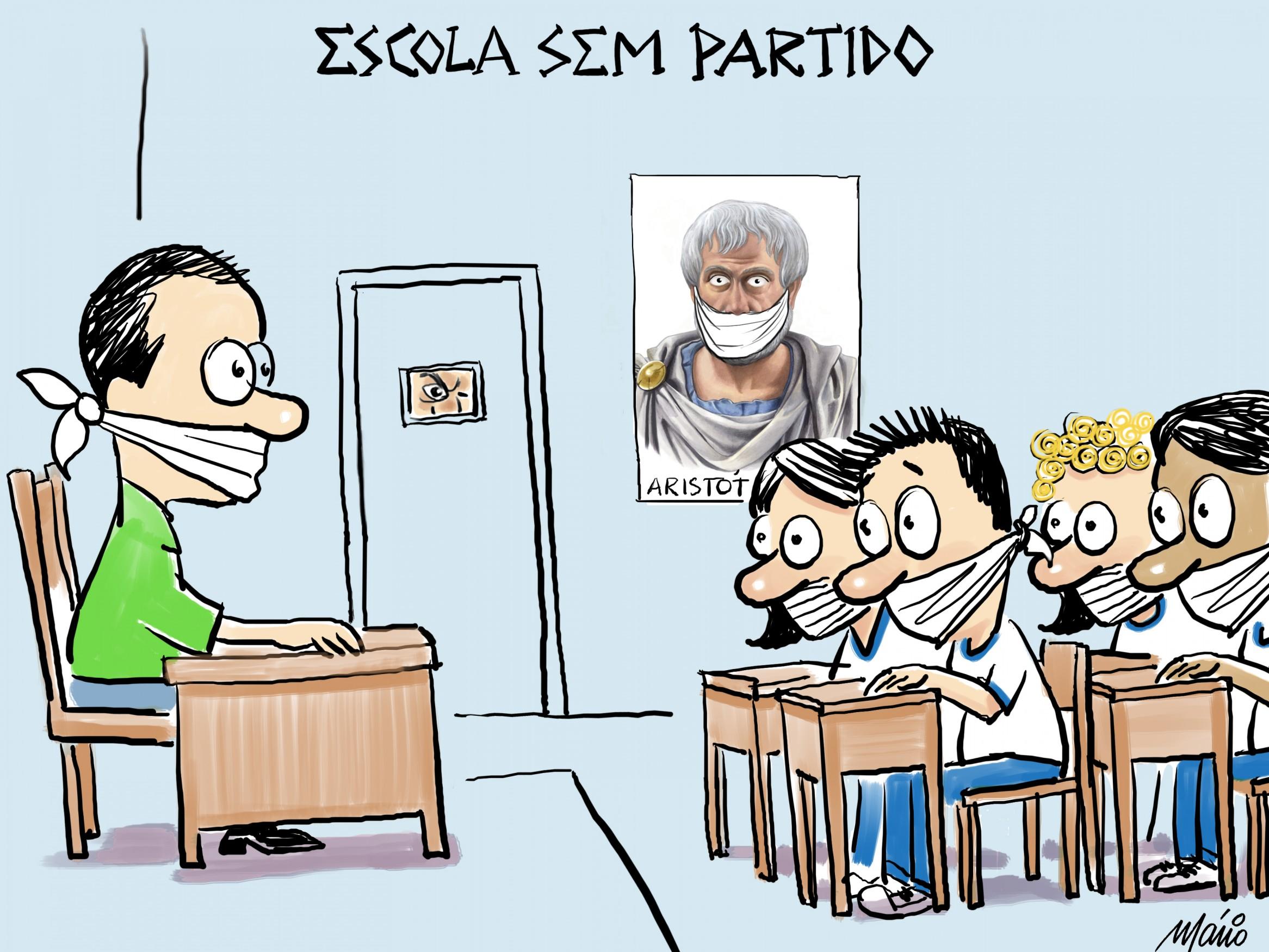 escola-sem-partido (1)