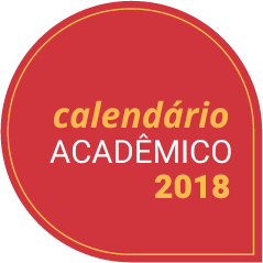 icone_calendario_2018