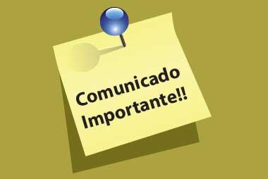 comunicdo1