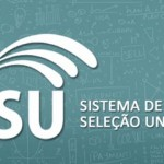 Inscricoes-Sisu-20181